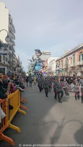 CarnevalePutignano2016-00009